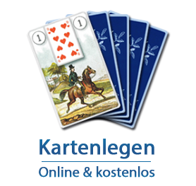 online skat kostenlos