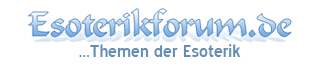 Esoterik: Esoterikforum.de - Powered by vBulletin