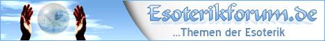 Esoterikforum.de - Themen der Esoterik